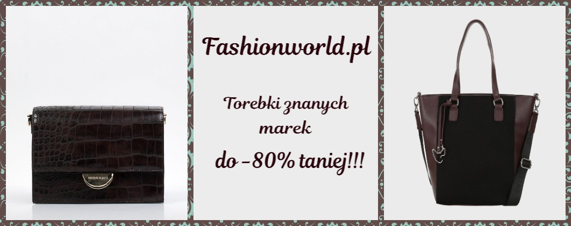 fashionworld.pl